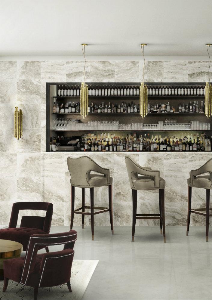 Fascinating Latest Bar Designs Ideas Exterior Ideas 3D Gaml Us