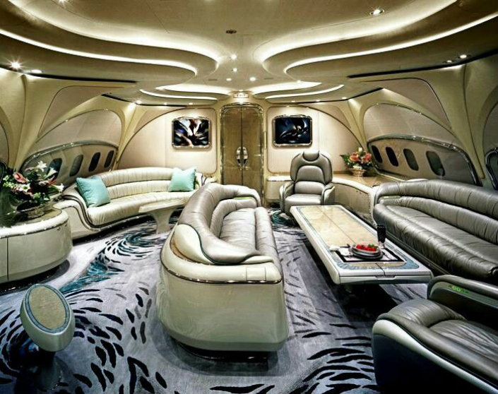 """The most Luxurious Airlines in the world - Airplane Interior Design"" The most Luxurious Airlines in the world - Airplane Interior Design The most Luxurious Airlines in the world – Airplane Interior Design The most Luxurious Airlines in the world Airplane Interior Design 2"