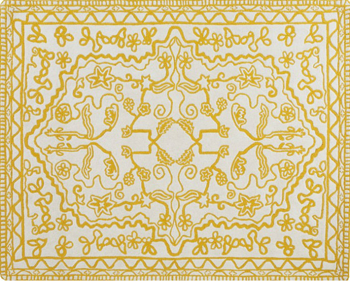"""""""The most beautiful living room rugs in natural wool (9)"""" The most beautiful living room rugs in natural wool The most beautiful living room rugs in natural wool The most beautiful living room rugs in natural wool 9"""
