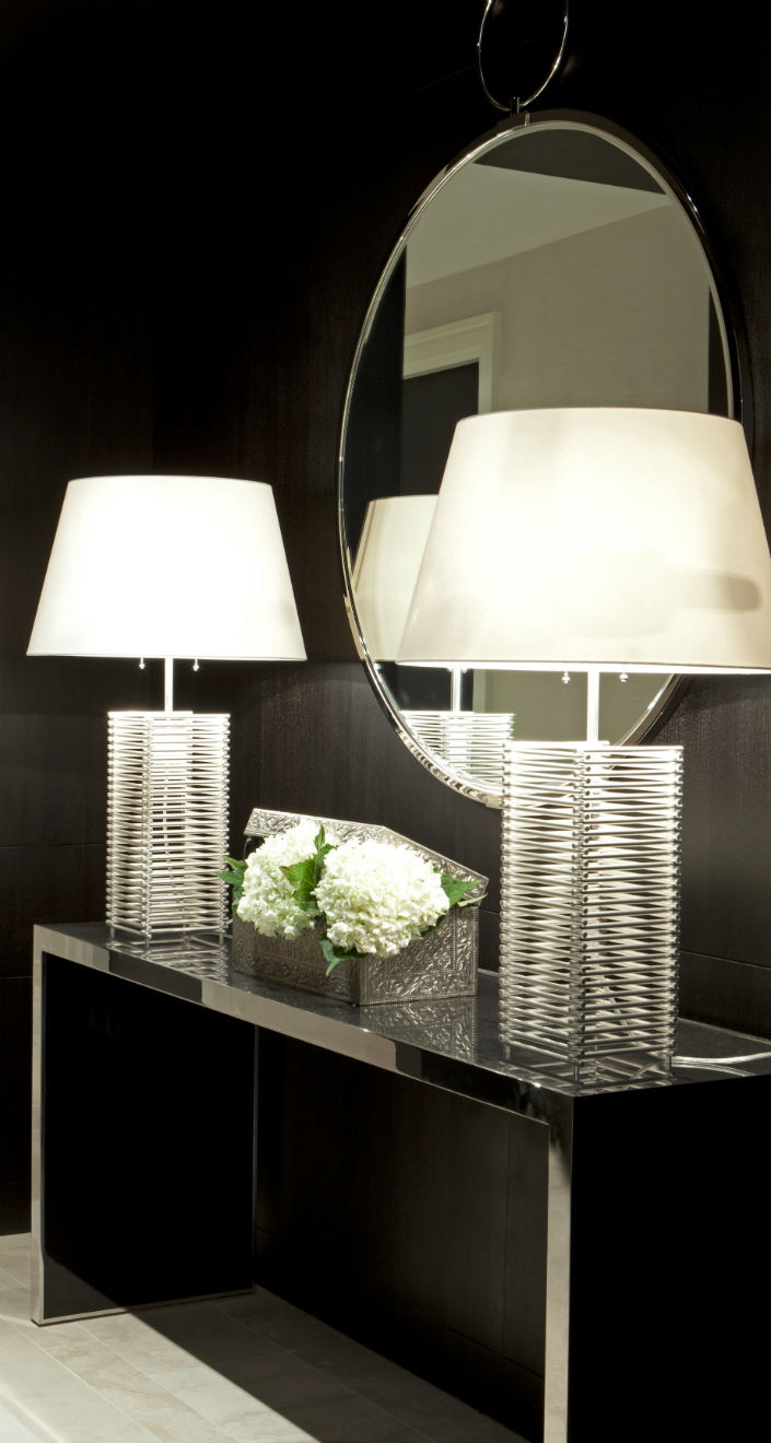 The Most Beautiful Table Lamps For A Modern Living Room Lancelot 6