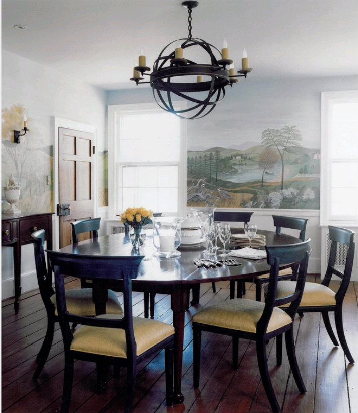 dining table decor ideas the most dining table decor ideas 132