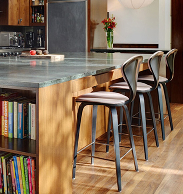 The perfect counter stools for a modern kitchen 5 The perfect counter stools for a modern kitchen The perfect counter stools for a modern kitchen The perfect counter stools for a modern kitchen 5