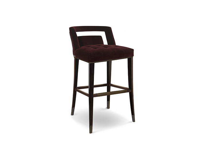 The perfect counter stools for a modern kitchen 6 The perfect counter stools for a modern kitchen The perfect counter stools for a modern kitchen The perfect counter stools for a modern kitchen 6