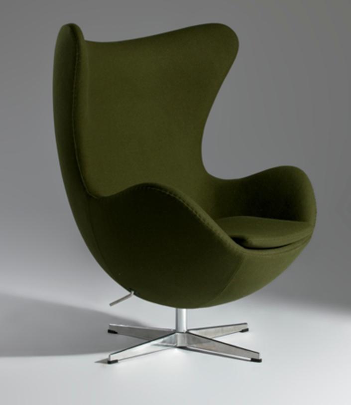 Top 5 Deep green Lounge chairs 2 Top 5 Deep green Lounge chairs Top 5 Deep green Lounge chairs Top 5 Deep green Lounge chairs 2