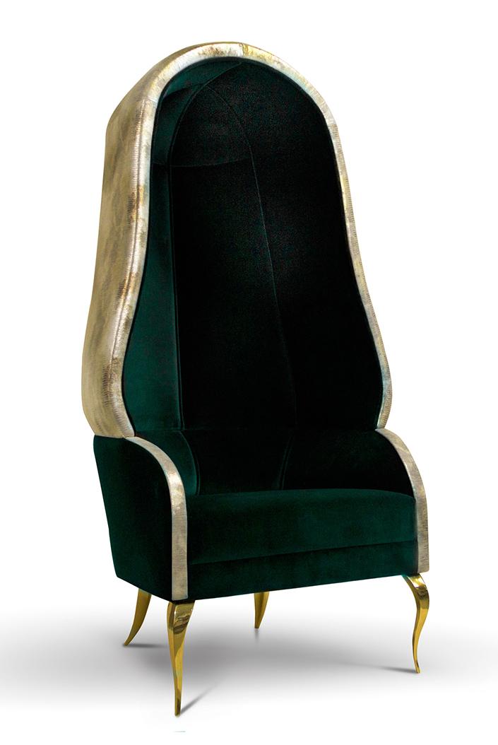 Top 5 Deep green Lounge chairs 3 Top 5 Deep green Lounge chairs Top 5 Deep green Lounge chairs Top 5 Deep green Lounge chairs 3