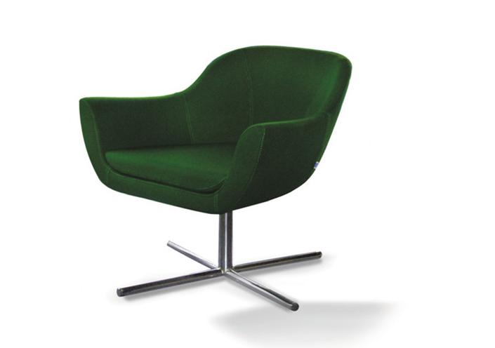 Top 5 Deep green Lounge chairs 4 Top 5 Deep green Lounge chairs Top 5 Deep green Lounge chairs Top 5 Deep green Lounge chairs 4