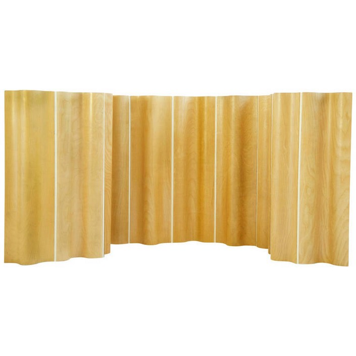 Top 7 Decorative Folding Screen The 7 most impressive decorative folding screen ideas The 7 most impressive decorative folding screen ideas Top 7 Decorative Folding Screen 3