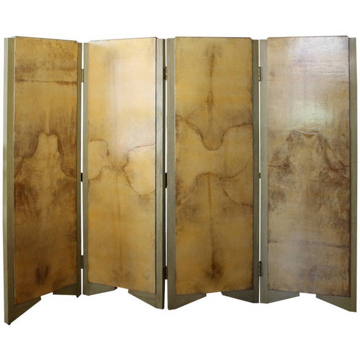 Top 7 Decorative Folding Screen The 7 most impressive decorative folding screen ideas The 7 most impressive decorative folding screen ideas Top 7 Decorative Folding Screen 4