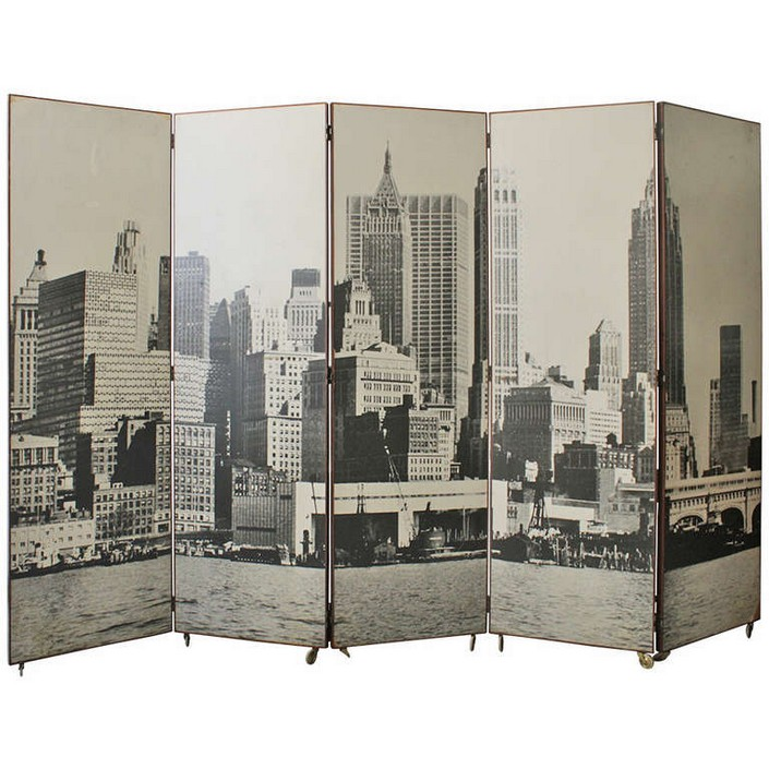 Top 7 Decorative Folding Screen The 7 most impressive decorative folding screen ideas The 7 most impressive decorative folding screen ideas Top 7 Decorative Folding Screen 5