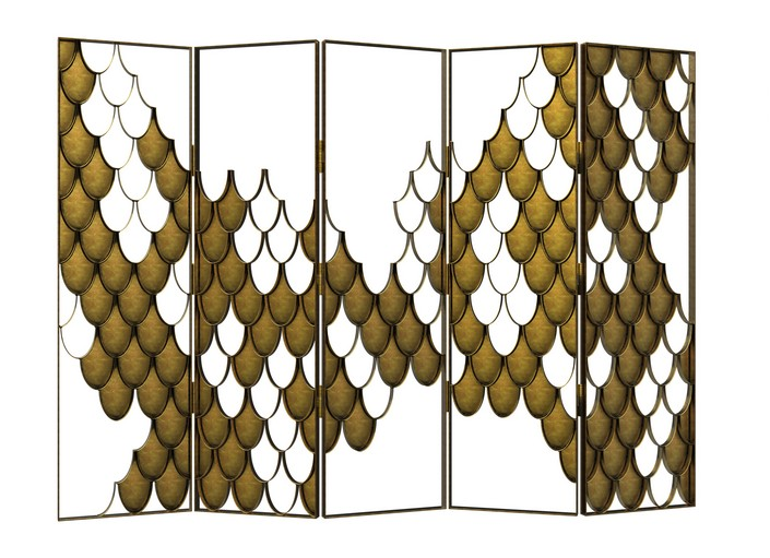 Top 7 Decorative Folding Screen The 7 most impressive decorative folding screen ideas The 7 most impressive decorative folding screen ideas Top 7 Decorative Folding Screen 7
