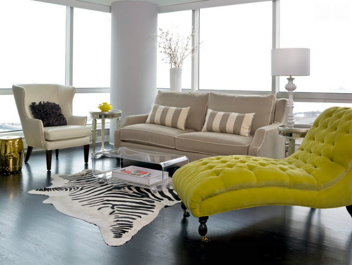 Lounge Chair Designs, Lounge Chairs For Living Room