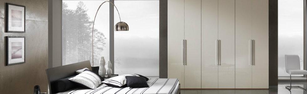 """Vintage Floor Lamps for your master bedroom-Modern-Lighting-Bedroom-Interior-Design"""