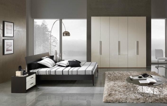 Vintage Floor Lamps For Your Master Bedroom | BRABBU | Design Forces