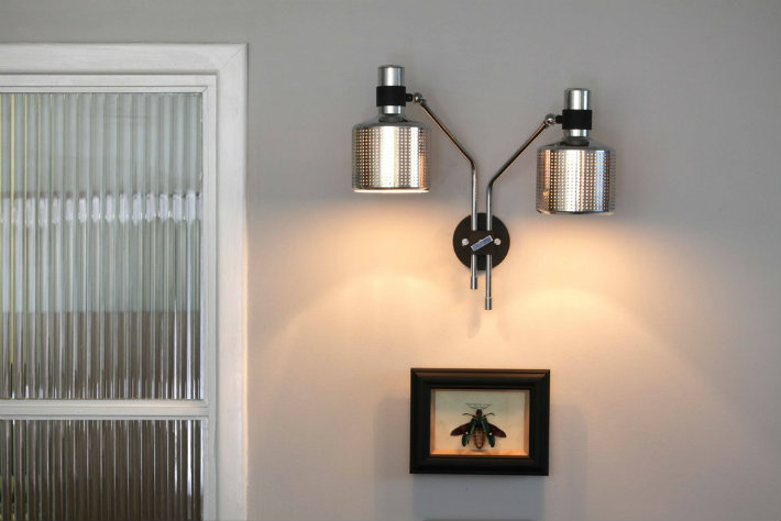 What to combine with a wall lamp_Bert Frank What to combine with a wall lamp What to combine with a wall lamp What to combine with a wall lamp Bert Frank