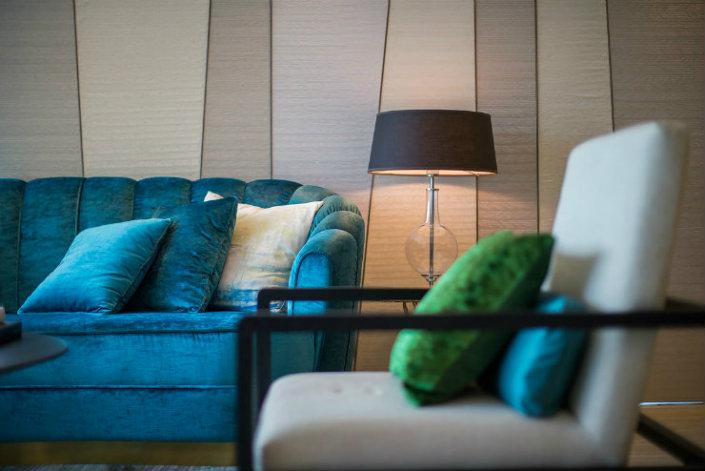 Why a velvet sofa is an inspiring hotel furniture add 2 velvet sofa 5 reasons why a velvet sofa is an inspiring hotel furniture asset Why a velvet sofa is an inspiring hotel furniture add 2