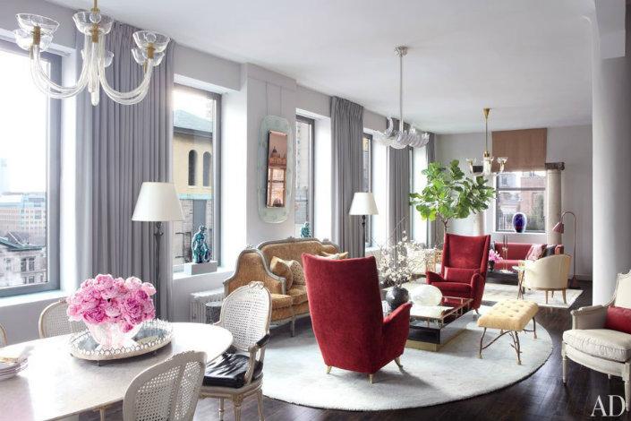 Why a velvet sofa is an inspiring hotel furniture add 3 velvet sofa 5 reasons why a velvet sofa is an inspiring hotel furniture asset Why a velvet sofa is an inspiring hotel furniture add 3