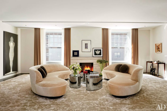 Sofas For Hotels The Best Sofa 2017