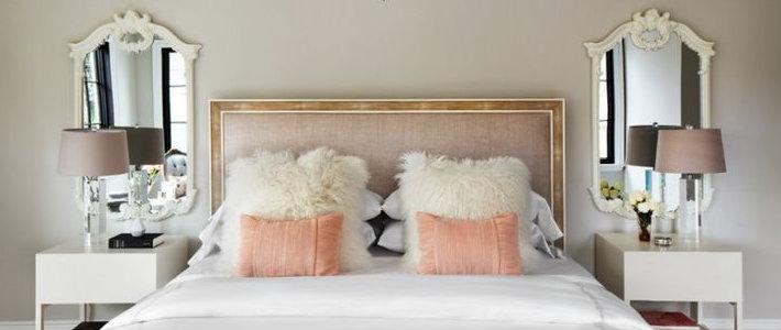 5 bedside lamps for a modern bedroom 5 bedside lamps for a modern bedroom b051b993101cc5cdad5ba6ad6714f6c0