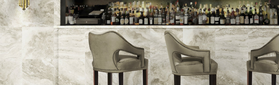 How to choose the best heights for bar chairs How to choose the best heights for bar chairs How to choose the best heights for bar chairs  brabbu ambience press 52 HR 1