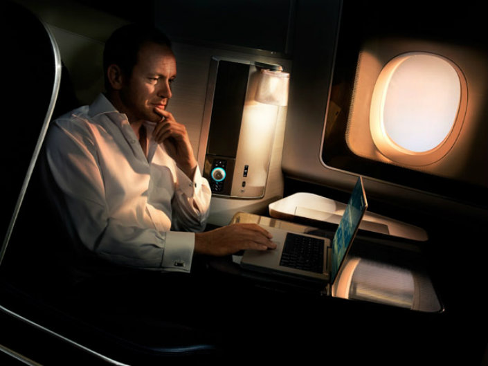 The most Luxurious Airlines in the world - Airplane Interior Design The most Luxurious Airlines in the world - Airplane Interior Design The most Luxurious Airlines in the world – Airplane Interior Design brittish