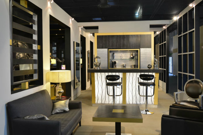 Equip'Hotel 2014 Preview, the greatest Hospitality trade show Equip'Hotel 2014 Preview, the greatest Hospitality trade show Equip'Hotel 2014 Preview, the greatest Hospitality trade show equip hotel031