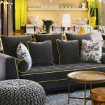 What to know about the world's best 7 Interior Designers?