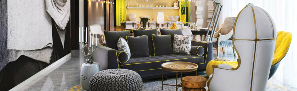 Interior Designers What to know about the world's best 7 Interior Designers? feature image21