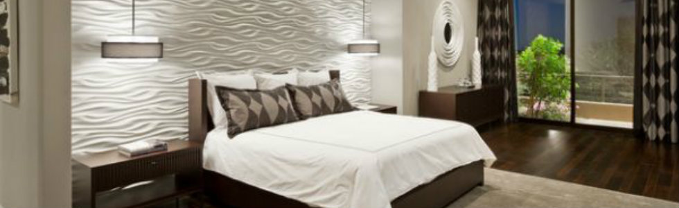 Top 6 Contemporary Hanging Bedside Lamps Top 6 Contemporary Hanging Bedside Lamps  featured image