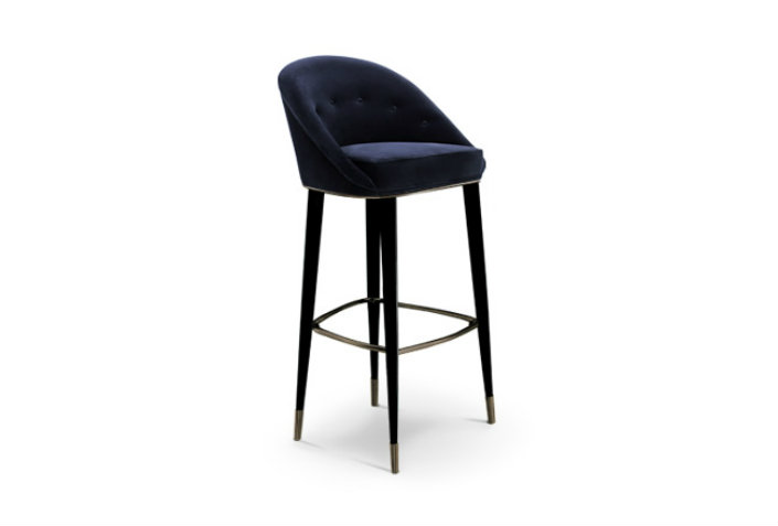 malay-bar-chair-2 Baxter gives a new look to Doney Lounge bar by Fuksas Baxter gives a new look to Doney Lounge bar by Fuksas malay bar chair 21
