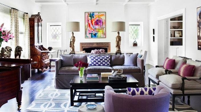 Home Decorating Trends 2015 – goftegoo.info