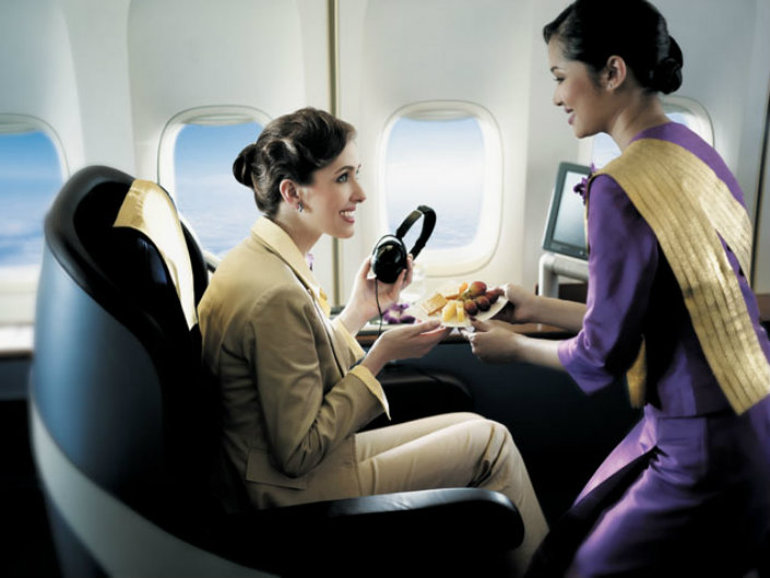 The most Luxurious Airlines in the world - Airplane Interior Design The most Luxurious Airlines in the world - Airplane Interior Design The most Luxurious Airlines in the world – Airplane Interior Design thai