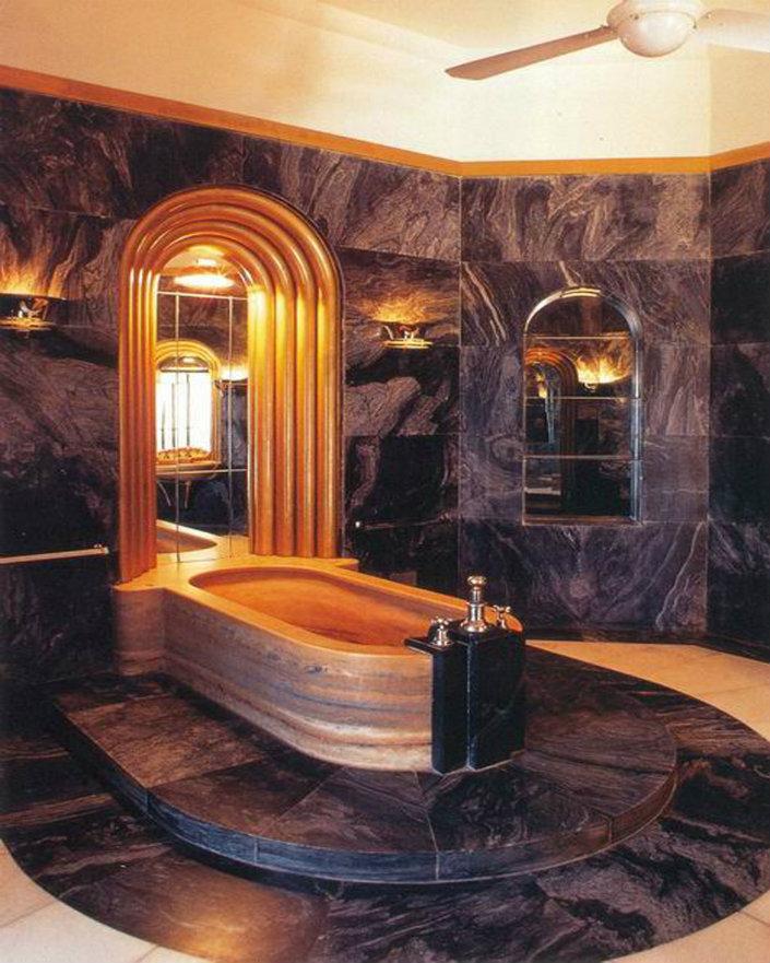 top 10 luxury bathrooms 8 BRABBU introduces you the most luxury bathrooms inspirations BRABBU introduces you the most luxury bathrooms inspirations top 10 luxury bathrooms 8