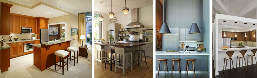 A traditional counter stool in wood is always a good option Top 7 Kitchen Stools With Wooden Base Top 7 Kitchen Stools With Wooden Base wood base kitchen stools