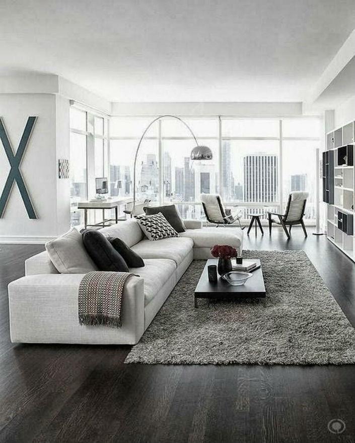 Elegant Living Room Ideas3 Brabbu, Elegant Living Room Ideas