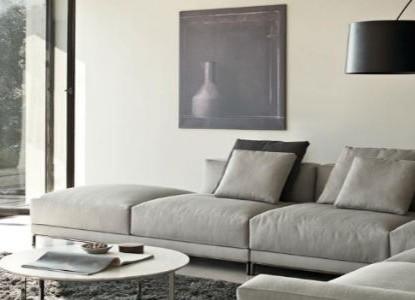 Living room ideas 2015 top 5 brass floor lamp brabbu - Elegant floor lamps for living room ...