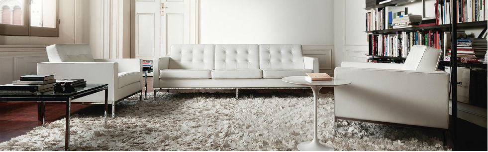 Charmant 5 Stylish Contemporary Sofa Ideas For A Modern Home Décor