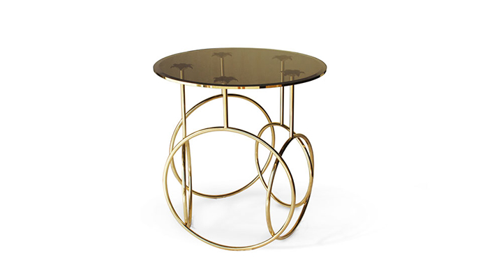 5 round coffee tables in brass for a Chic living room 2 5 round coffee tables in brass for a Chic living room 5 round coffee tables in brass for a Chic living room 5 round coffee tables in brass for a Chic living room 2