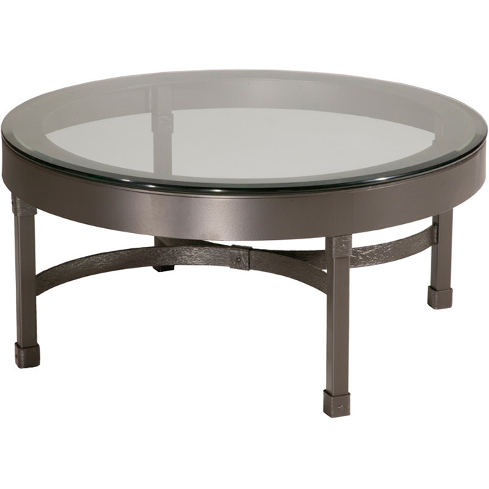 44 Living Room Round Coffee Table 10 Tips To Help