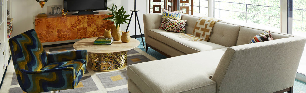 """""""5 round coffee tables in brass for a Chic living room-COVER"""" 5 round coffee tables in brass for a Chic living room 5 round coffee tables in brass for a Chic living room 5 round coffee tables in brass for a Chic living room COVER"""