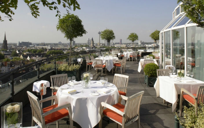 5 Best Restaurants in Cologne to visit this week 5 Best Restaurants in Cologne to visit this week 5 Best Restaurants in Cologne to visit this week 5 top restaurants in cologne