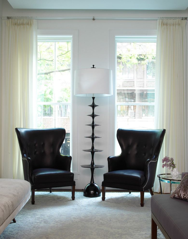 contemporary lamps for the living room 6 trendy and modern floor lamp for living rooms 26565