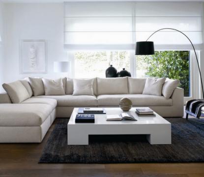 Living room ideas 2015 top 5 brass floor lamp - Elegant floor lamps for living room ...