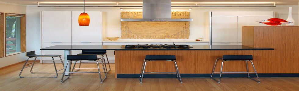7 Tips For Decorating Your Kitchen With Breakfast Bar Stools 7 Tips For Decorating Your Kitchen With Breakfast Bar Stools 7 Tips For Decorating Your Kitchen With Breakfast Bar Stools 1