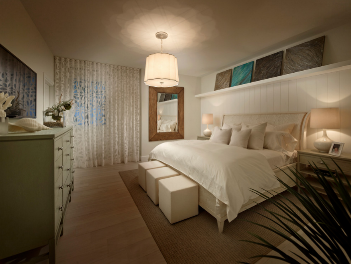 INTERIOR DESIGN TIPS TO RENOVATE YOUR BEDROOM With (wooden Mirrors)  INTERIOR DESIGN TIPS TO