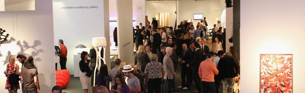 Best Exhibitors at Art Design Miami 2014 Best Exhibitors at Art Design Miami 2014 Best Exhibitors Design Miami 2014 1