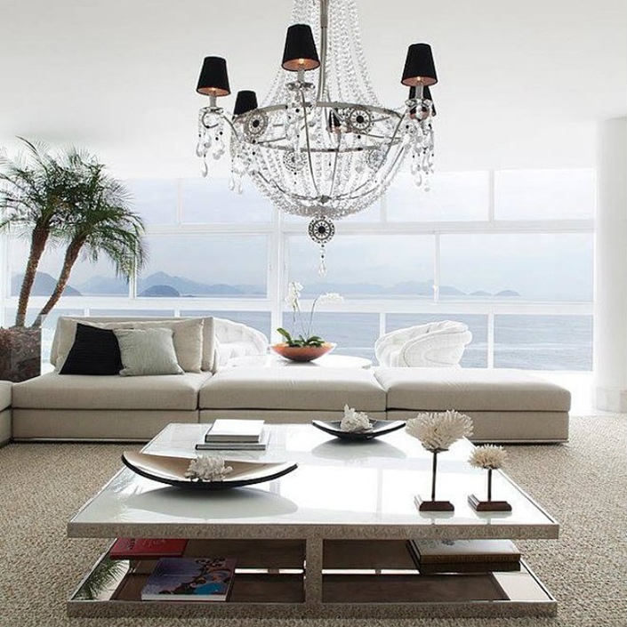 Best Interior Design Stories of 2014 4 interior design stories Best Interior Design Stories of 2014 Best Interiors Stories of 2014 4