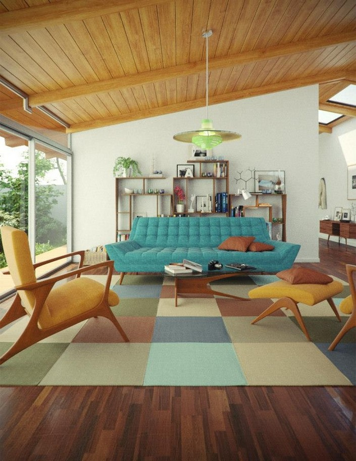 Colorful Living Room Furniture Match, Colorful Living Room Furniture