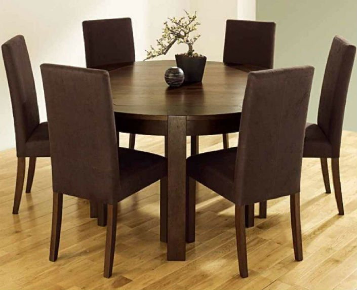 Dining Room Decor Ideas The Elegancy Of a Dining Table And 6 Chairs 2 dining room decor ideas: the elegancy of a dining table and 6 chairs Dining Room Decor Ideas: The Elegancy Of a Dining Table And 6 Chairs Dining Room Decor Ideas The Elegancy Of a Dining Table And 6 Chairs 2