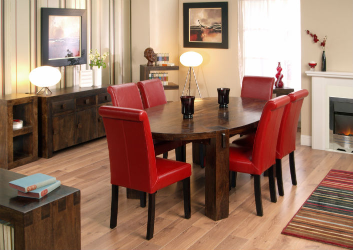 Dining Room Decor Ideas The Elegancy Of a Dining Table And 6 Chairs 3 dining room decor ideas: the elegancy of a dining table and 6 chairs Dining Room Decor Ideas: The Elegancy Of a Dining Table And 6 Chairs Dining Room Decor Ideas The Elegancy Of a Dining Table And 6 Chairs 3