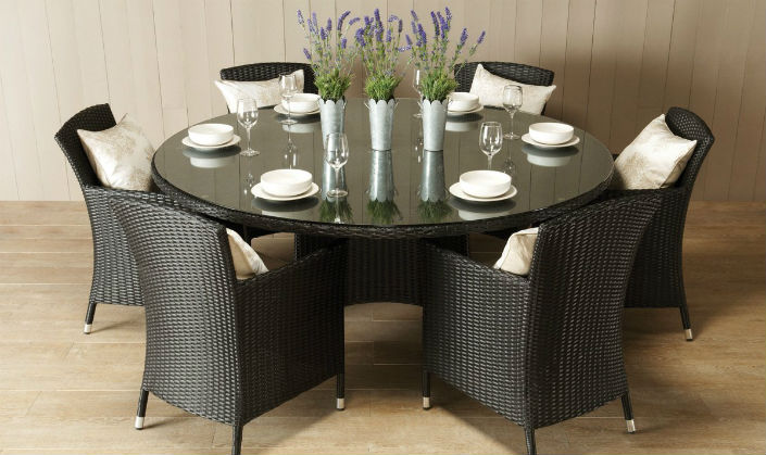 Dining Room Decor Ideas The Elegancy Of a Dining Table And 6 Chairs 5 dining room decor ideas: the elegancy of a dining table and 6 chairs Dining Room Decor Ideas: The Elegancy Of a Dining Table And 6 Chairs Dining Room Decor Ideas The Elegancy Of a Dining Table And 6 Chairs 5